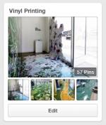 VinylPrinting